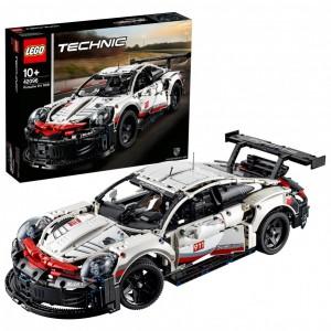 «Porsche 911 RSR» 42096