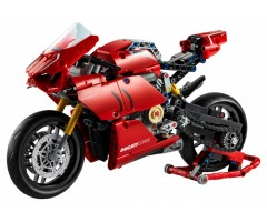42107 Ducati Panigale