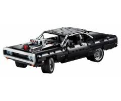 42111 Dodge Charger Доминика Торетто