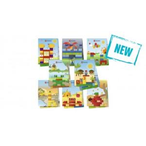 «Креативные карты» 45080