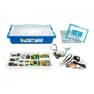 «Lego Wedo 2.0» 45300