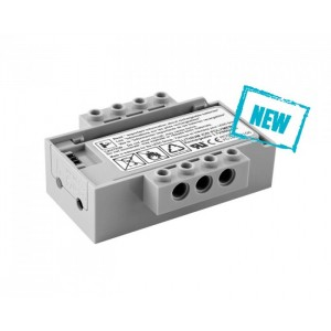 «Аккумуляторная батарея WeDo 2.0» 45302