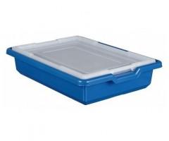45497 Малая коробка для хранения