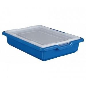 «Малая коробка для хранения» 45497