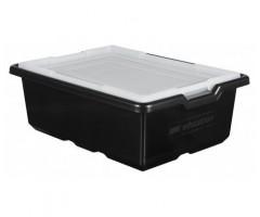 45498 Средняя коробка для хранения
