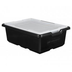 «Средняя коробка для хранения» 45498