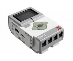 45500 Микрокомпьютер EV3