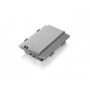 «Аккумуляторная батарея к микрокомпьютеру EV3» 45501