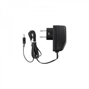 «Зарядное устройство постоянного тока» 45517
