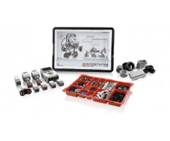45544 LEGO Mindstorms Education EV3