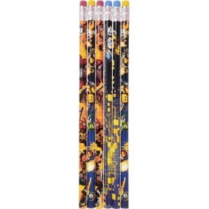 «Набор карандашей Nexo Knights» 51546