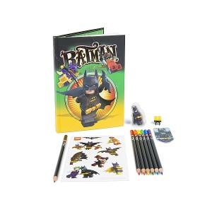 «Канцелярские принадлежности LEGO Batman Movie» 51749