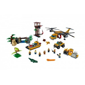 «Вертолёт для доставки тяжёлых грузов» 60162