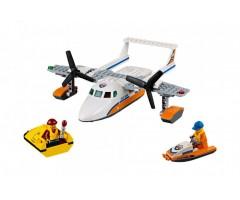 60164 Морской спасательный самолет