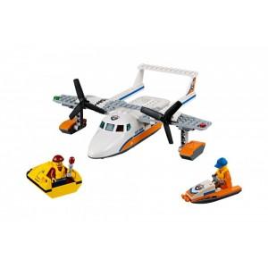 «Морской спасательный самолет» 60164