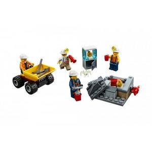«Бригада шахтеров» 60184