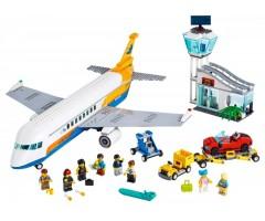 60262 Пассажирский самолет