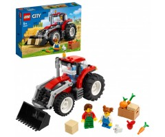 60287 Трактор