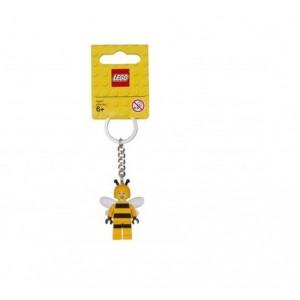 «Пчелка» 6139394
