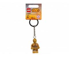 6144000 C-3PO