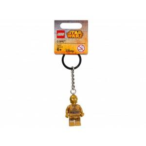«C-3PO» 6144000