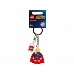 «СуперГёрл» 6144106