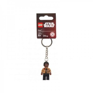 «Брелок  Star Wars Финн» 6153627