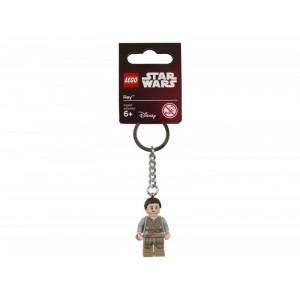 «Star Wars Рей» 6153628