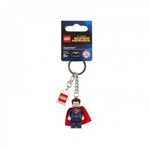 «Super Heroes Супермен» 6153631