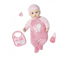 702628 Baby Annabell