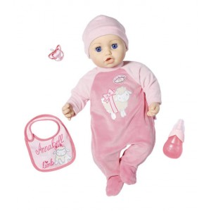 «Baby Annabell» 702628