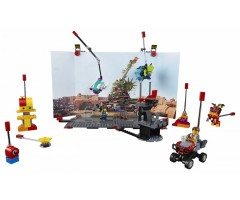 70820 Набор кинорежиссёра LEGO
