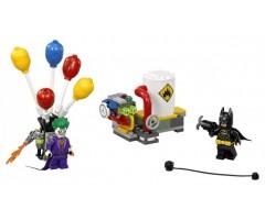 70900 Побег Джокера на воздушном шаре