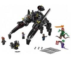 70908 «Птерозавр» Бэтмена