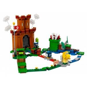 «Охраняемая крепость» 71362