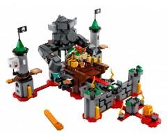 71369 Замок Баузера