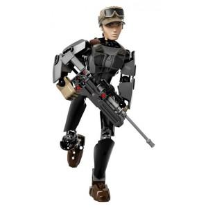 «Сержант Джин Эрсо» 75119
