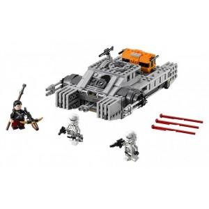 «Имперский десантный танк» 75152