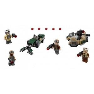 «Боевой набор Повстанцев» 75164
