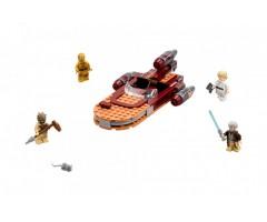 75173 Спидер Люка