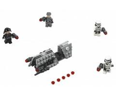 75207 Боевой набор имперского патруля