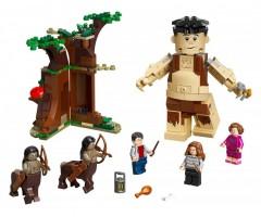 75967 Запретный лес Встреча Умбриджа
