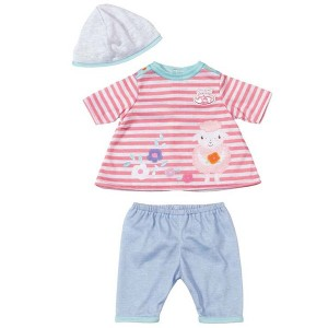 «Одежда для куклы Baby Annabell  36 см» 794371
