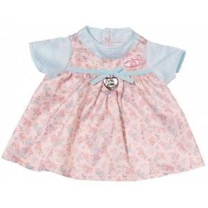 «Платья» 794531