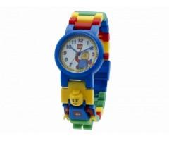 8020189 Часы Lego Classic