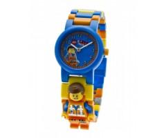 8020219 Часы наручные Lego