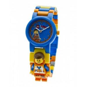 «Часы наручные Lego» 8020219