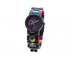 8020233 Часы Лего Муви