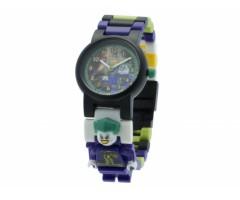 8020240 Часы LEGO Super Heroes Joker