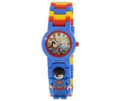 8020257 Часы наручные  Super Heroes